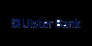 Ulster Bank logo